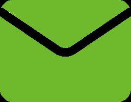 网易企业邮